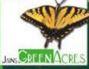 LOGO - Jains Green Acres