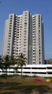 Jain Housing Builders Jains Tufnell Park Kakkanad, Kochi