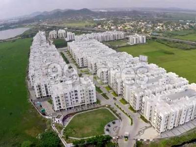 Jain Housing Builders Jains Alpine Meadows Pallavaram, Chennai South