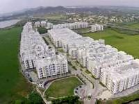 Jains Alpine Meadows in Pallavaram, Chennai South