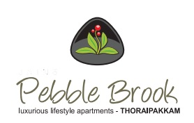 LOGO - Jain Pebble Brook Phase 2