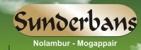 LOGO - Jains Sunderbans