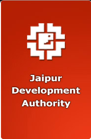 Jaipur Development Authority