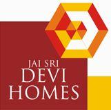 Jaisri Devi Homes Builders