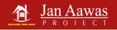 Jan Aawas Project