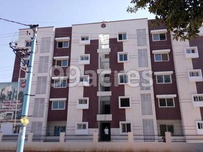 Jana Jeeva Estates Builders Jana Jeeva Orchid KR Puram, Bangalore East