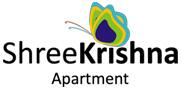 LOGO - Janaki Shree Krishna Apartment