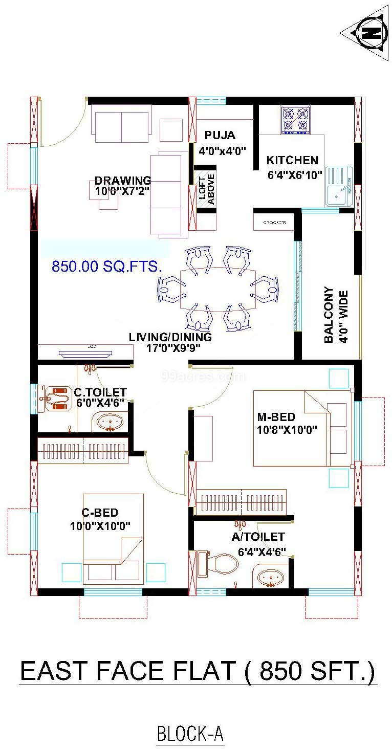 1000 square foot house design joy studio design gallery 850 sq ft