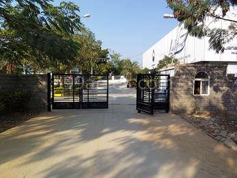 Janapriya Engineers Syndicate Builders Janapriya Lake Front Apartments Kapra, Hyderabad