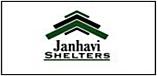 Janhavi Shelters Bangalore South