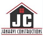 Janhavi Constructions