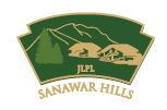 LOGO - JLPL Sanawar Hills
