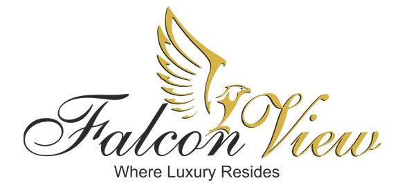 LOGO - JLPL Falcon View