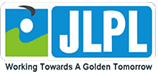 LOGO - JLPL Shops, SCO and Built up Booths