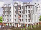 Jascon Residency in Kankarbagh, Patna