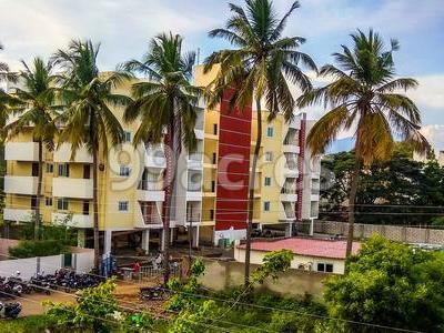 Jass Developers Jass Majesticka Phase 1 Saibaba Colony, Coimbatore