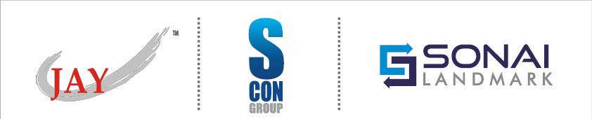 Jay and Scon Group and Sonai Landmark