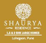 Shaurya Residence Pune