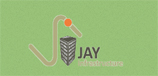 Jay Infrastructure