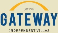 LOGO - Jay Pee Gateway