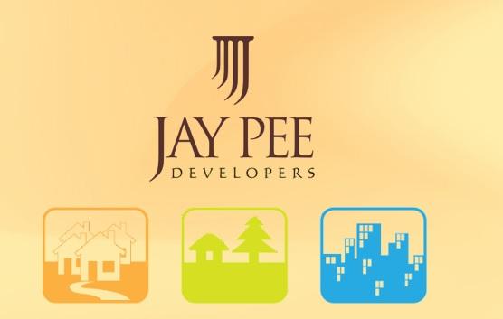 Jay Pee Developers