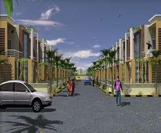 Jayaguru Constructions Jayaguru IT City Phase 1 Madanpur, Bhubaneswar