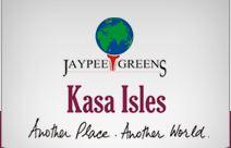 LOGO - Jaypee Greens Kasa Isles
