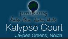 LOGO - Jaypee Greens Kalypso Court