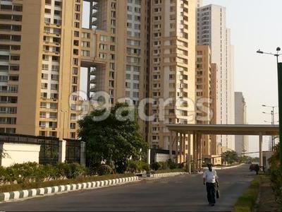 Jaypee Greens Jaypee Greens Kalypso Court Sector-128 Noida