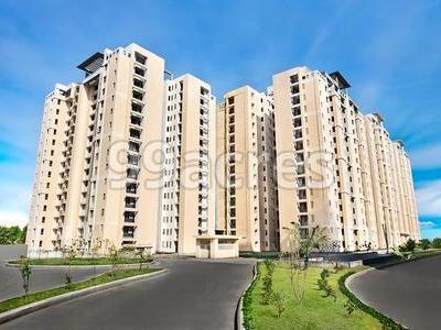Jaypee Greens Jaypee Greens Wish Town Klassic Sector-129 Noida