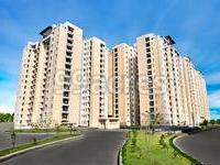 Jaypee Greens Wish Town Klassic in Sector-129 Noida