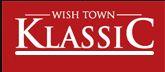 LOGO - Jaypee Greens Wish Town Klassic