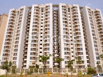 Jaypee Greens Jaypee Greens Pavilion Heights Sector-128 Noida