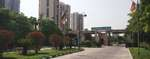 Jaypee Greens Star Court in Jaypee Greens, Greater Noida