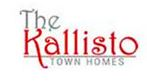 LOGO - Jaypee The Kallisto Town homes