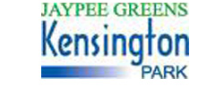 LOGO - Jaypee Greens Kensington Park Apartments