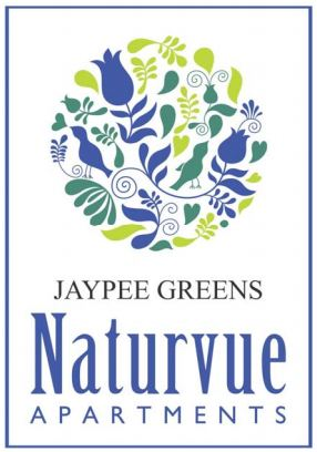 LOGO - Jaypee Greens Naturvue Apartments