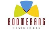 LOGO - Jaypee Greens Boomerang Residences