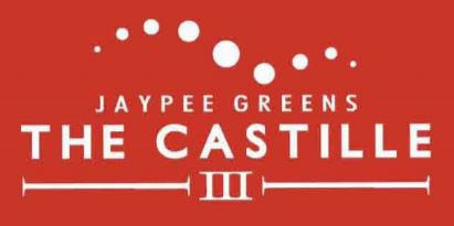LOGO - Jaypee Greens The Castille 3