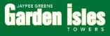 LOGO - Jaypee Greens Garden Isles