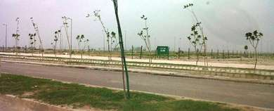 Jaypee Greens Jaypee Greens Country Homes 1 Yamuna Expressway, Greater Noida