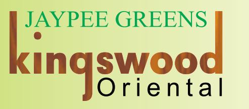 LOGO - Jaypee Greens Kingswood Oriental