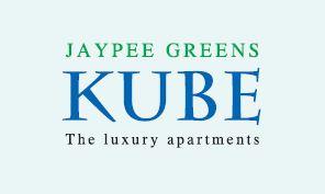 LOGO - Jaypee Greens Kube