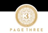 LOGO - Home and Soul Page Three Residences