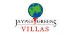 LOGO - Jaypee Greens Villas