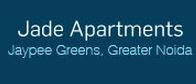 LOGO - Jaypee Jade Apartment