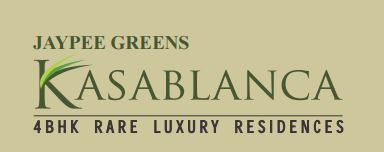 LOGO - Jaypee Greens Kasablanca Towers