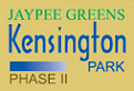 LOGO - Jaypee Greens Kensington Park Plot Phase 2