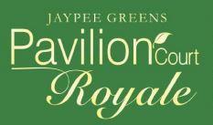 LOGO - Jaypee Greens Pavilion Court Royale