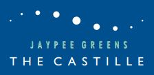 LOGO - Jaypee The Castille